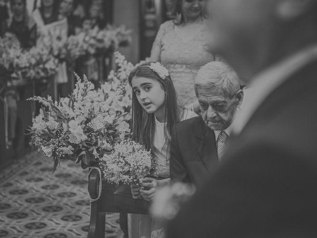 O casamento de Ewerton e Marcela em Indaiatuba, São Paulo 62