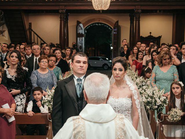 O casamento de Ewerton e Marcela em Indaiatuba, São Paulo 63