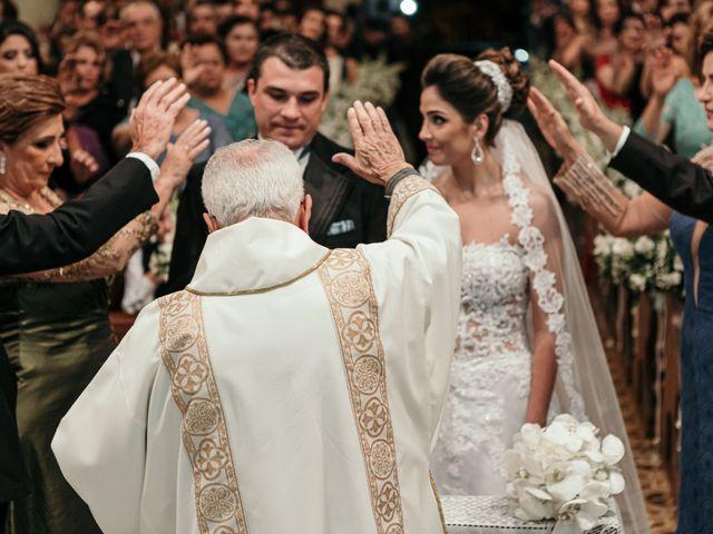 O casamento de Ewerton e Marcela em Indaiatuba, São Paulo 64
