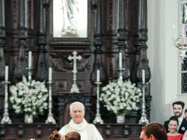 O casamento de Ewerton e Marcela em Indaiatuba, São Paulo 65