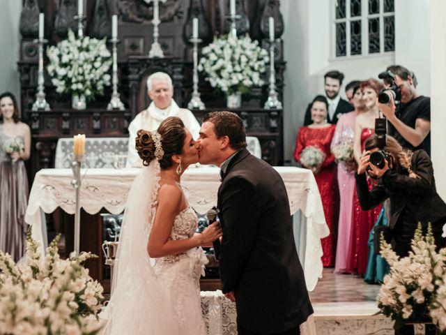 O casamento de Ewerton e Marcela em Indaiatuba, São Paulo 66