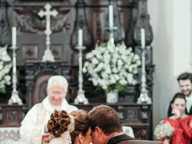 O casamento de Ewerton e Marcela em Indaiatuba, São Paulo 67