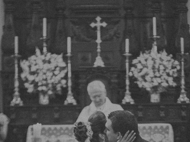O casamento de Ewerton e Marcela em Indaiatuba, São Paulo 69