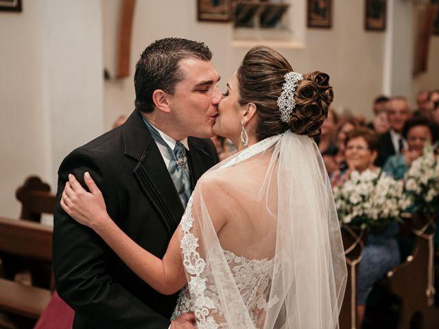 O casamento de Ewerton e Marcela em Indaiatuba, São Paulo 70