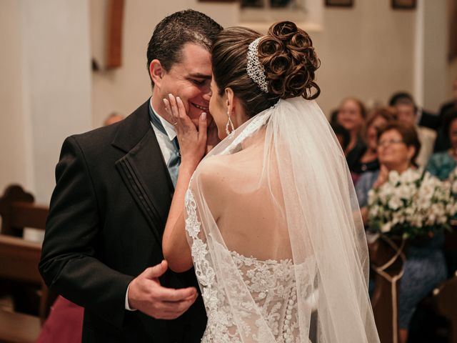 O casamento de Ewerton e Marcela em Indaiatuba, São Paulo 71