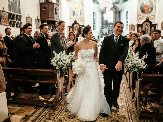 O casamento de Ewerton e Marcela em Indaiatuba, São Paulo 75