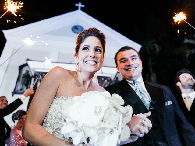 O casamento de Ewerton e Marcela em Indaiatuba, São Paulo 2