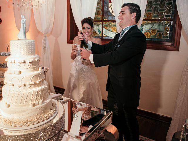 O casamento de Ewerton e Marcela em Indaiatuba, São Paulo 84