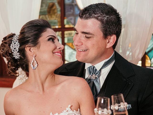 O casamento de Ewerton e Marcela em Indaiatuba, São Paulo 86