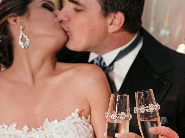 O casamento de Ewerton e Marcela em Indaiatuba, São Paulo 87