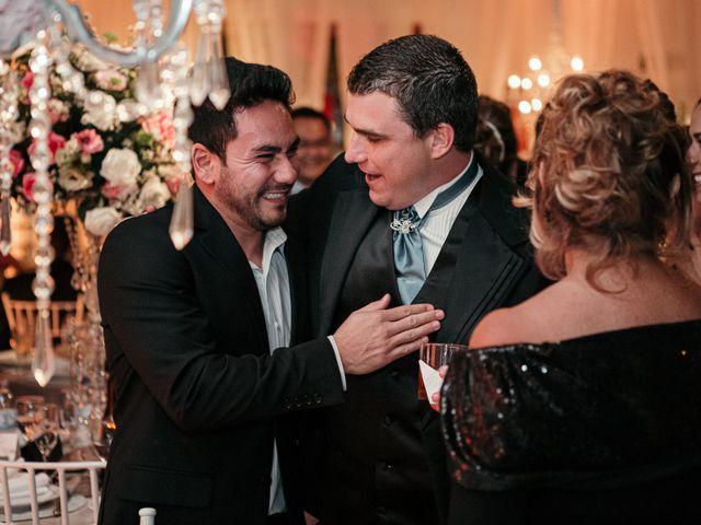 O casamento de Ewerton e Marcela em Indaiatuba, São Paulo 91