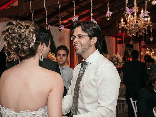 O casamento de Ewerton e Marcela em Indaiatuba, São Paulo 92
