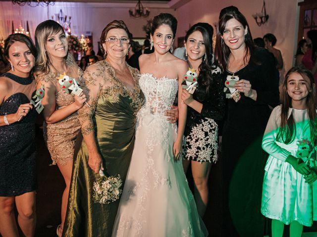 O casamento de Ewerton e Marcela em Indaiatuba, São Paulo 102
