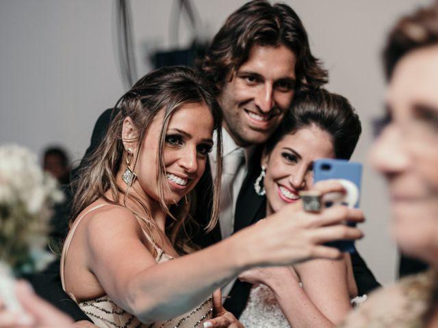 O casamento de Ewerton e Marcela em Indaiatuba, São Paulo 103