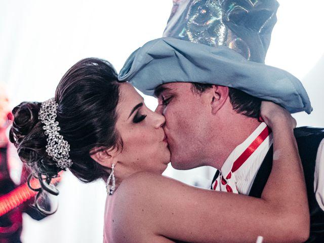 O casamento de Ewerton e Marcela em Indaiatuba, São Paulo 105