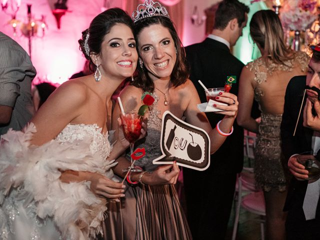 O casamento de Ewerton e Marcela em Indaiatuba, São Paulo 107