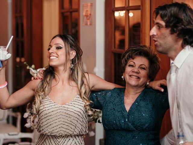 O casamento de Ewerton e Marcela em Indaiatuba, São Paulo 108