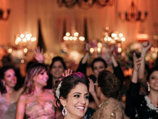 O casamento de Ewerton e Marcela em Indaiatuba, São Paulo 112