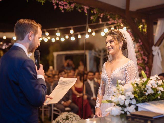 O casamento de Gabriel e Rafaela em Vila Velha, Espírito Santo 20