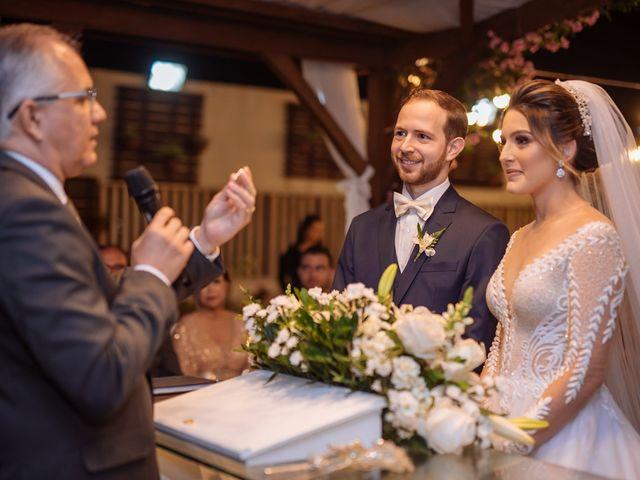 O casamento de Gabriel e Rafaela em Vila Velha, Espírito Santo 23