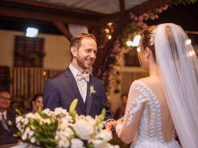O casamento de Gabriel e Rafaela em Vila Velha, Espírito Santo 26