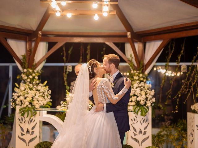 O casamento de Gabriel e Rafaela em Vila Velha, Espírito Santo 28