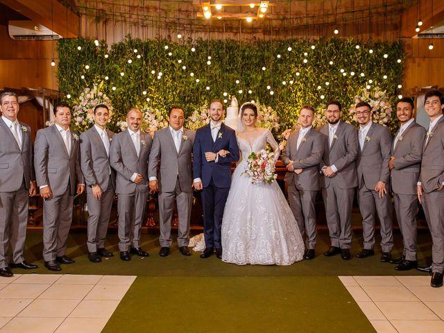 O casamento de Gabriel e Rafaela em Vila Velha, Espírito Santo 36