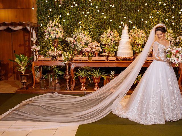 O casamento de Gabriel e Rafaela em Vila Velha, Espírito Santo 41