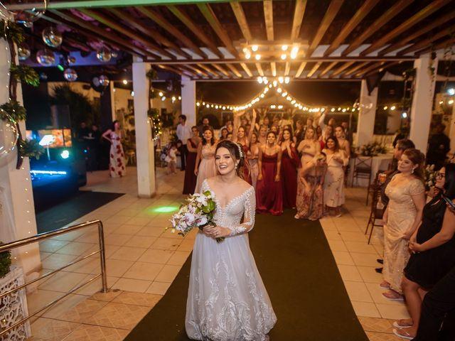 O casamento de Gabriel e Rafaela em Vila Velha, Espírito Santo 46