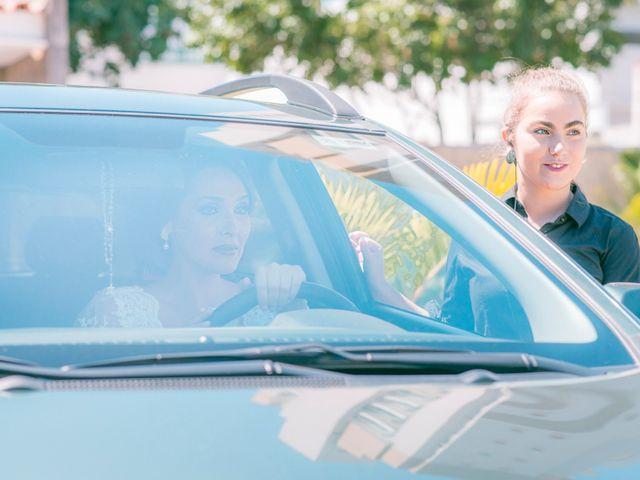 O casamento de Randerson e Priscila em Vila Velha, Espírito Santo 10