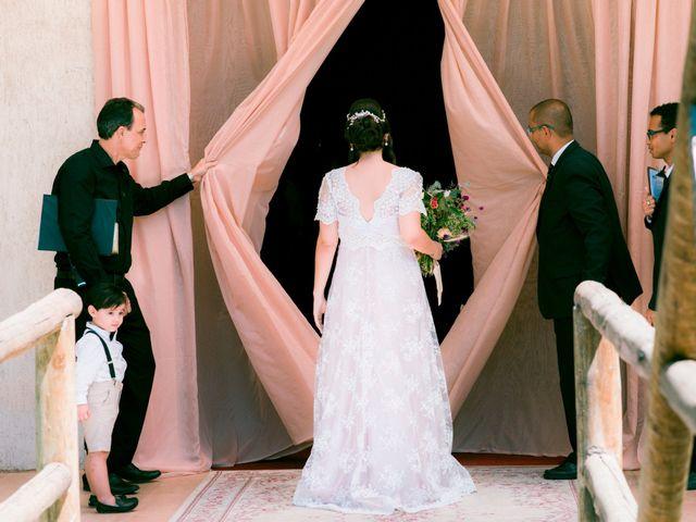 O casamento de Randerson e Priscila em Vila Velha, Espírito Santo 12