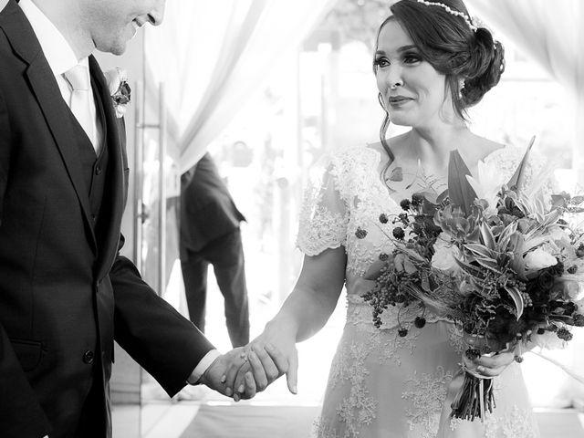 O casamento de Randerson e Priscila em Vila Velha, Espírito Santo 14