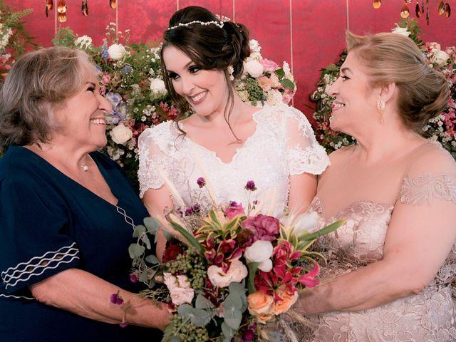 O casamento de Randerson e Priscila em Vila Velha, Espírito Santo 27