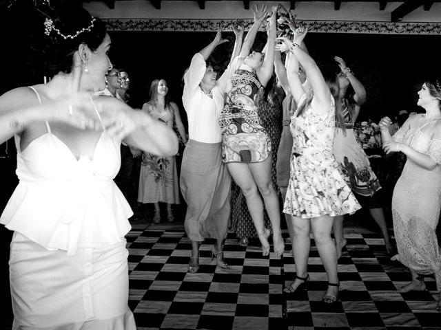 O casamento de Randerson e Priscila em Vila Velha, Espírito Santo 32