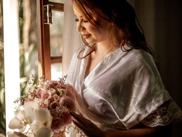 O casamento de Guilherme e Bianca em São José dos Pinhais, Paraná 22