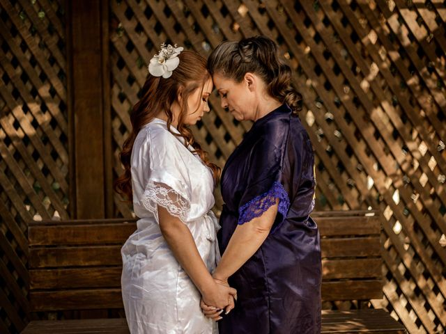 O casamento de Guilherme e Bianca em São José dos Pinhais, Paraná 25
