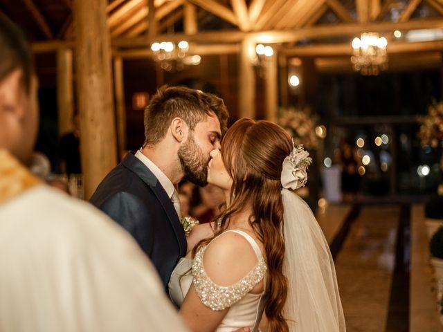 O casamento de Guilherme e Bianca em São José dos Pinhais, Paraná 53