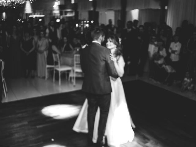 O casamento de Guilherme e Bianca em São José dos Pinhais, Paraná 72
