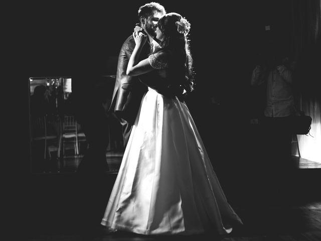O casamento de Guilherme e Bianca em São José dos Pinhais, Paraná 74