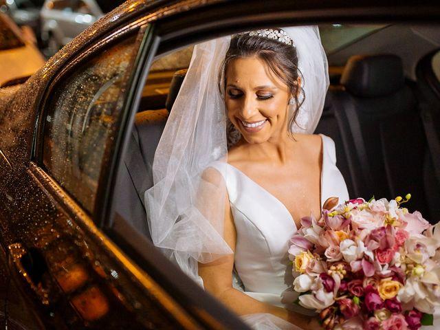 O casamento de Guilherme e Fernanda em Vila Velha, Espírito Santo 9