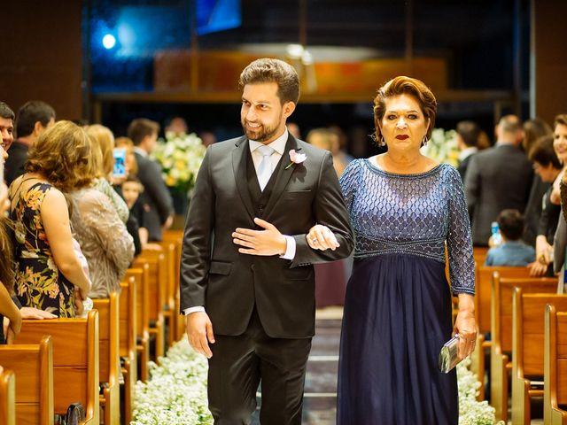 O casamento de Guilherme e Fernanda em Vila Velha, Espírito Santo 10