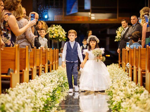 O casamento de Guilherme e Fernanda em Vila Velha, Espírito Santo 11