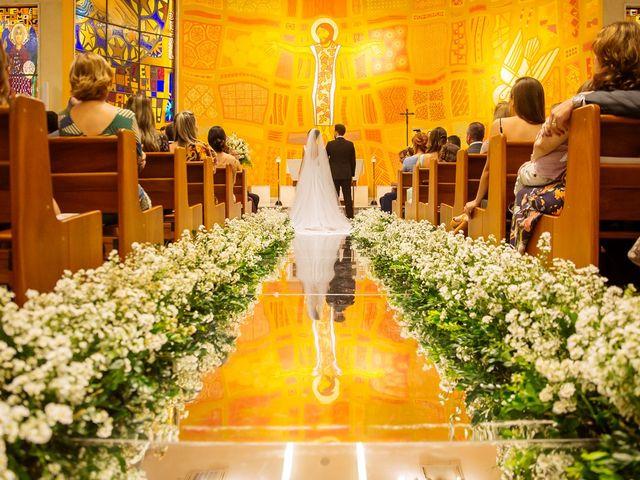 O casamento de Guilherme e Fernanda em Vila Velha, Espírito Santo 13