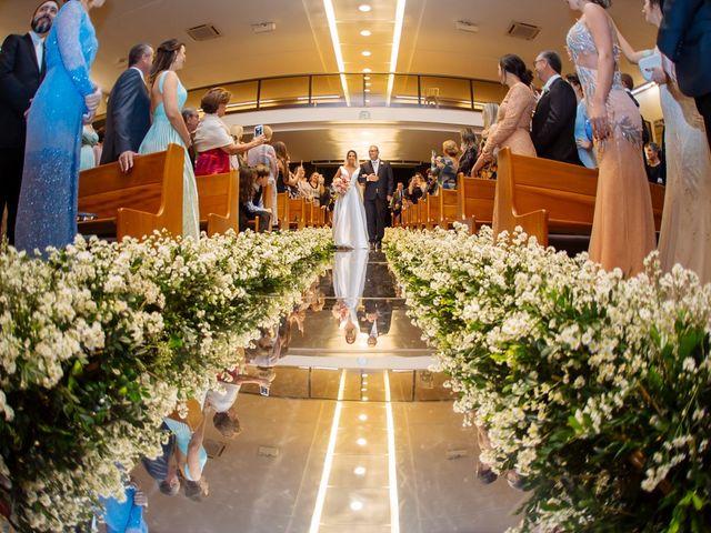 O casamento de Guilherme e Fernanda em Vila Velha, Espírito Santo 14