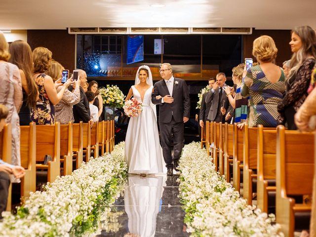 O casamento de Guilherme e Fernanda em Vila Velha, Espírito Santo 15