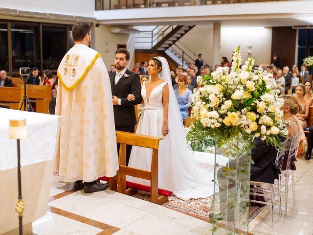 O casamento de Guilherme e Fernanda em Vila Velha, Espírito Santo 16