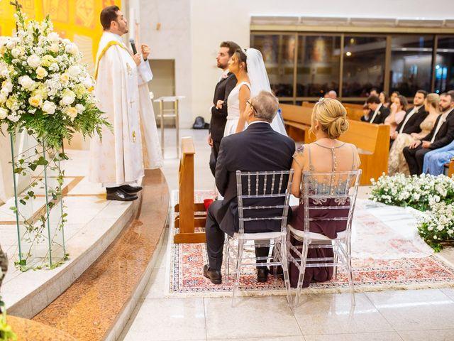 O casamento de Guilherme e Fernanda em Vila Velha, Espírito Santo 17