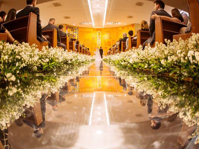 O casamento de Guilherme e Fernanda em Vila Velha, Espírito Santo 18