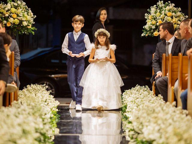 O casamento de Guilherme e Fernanda em Vila Velha, Espírito Santo 20