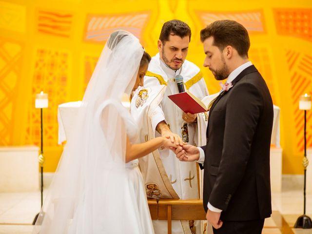 O casamento de Guilherme e Fernanda em Vila Velha, Espírito Santo 22
